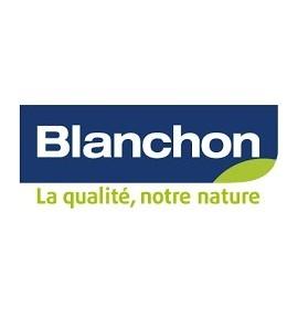 Dégriseur bois 5 litres BLANCHON