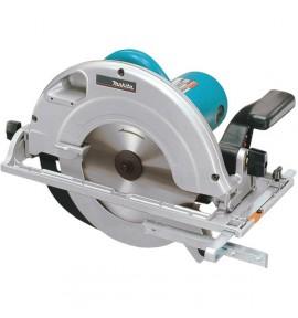 Scie circulaire 2000W Ø235 mm Makita 5903RK