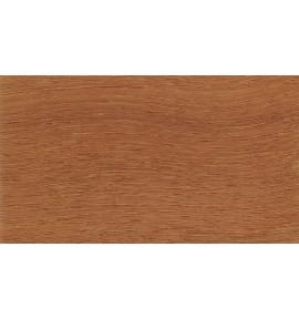 Huile pour bois 0,75L Nature UV KORALAN
