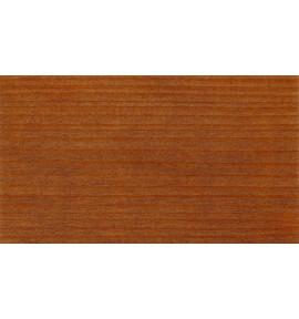 Huile saturateur bois 0,75L Bangkirai