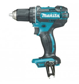 Perceuse Visseuse MAKITA DDF482Z 18 V Li-ion Ø 13 mm