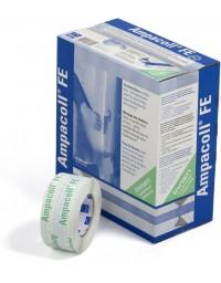 Rouleau adhésif Ampacoll FE 25 ml