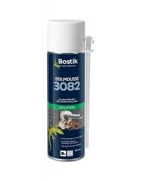 Mousse expansive Isolmousse 3082 BOSTIK - 500 ml