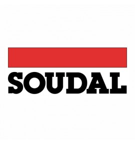 Colle à bois intérieure/extérieure D4 SOUDAL - Biberon 250 g