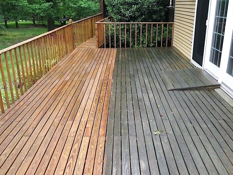 Comment entretenir une terrasse en bois ? Retrouvez tous les conseils de nos experts sur le site Kulturbois, le spécialiste des terrasses en bois !