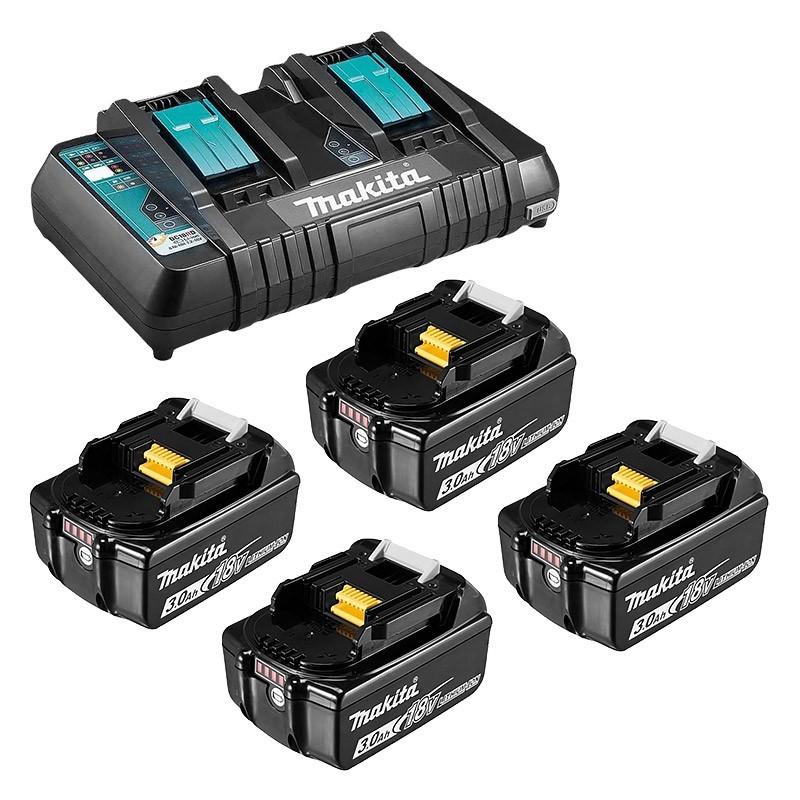comment preserver ses batteries
