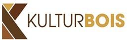 Kultur Bois, Spécialiste des terrases bois